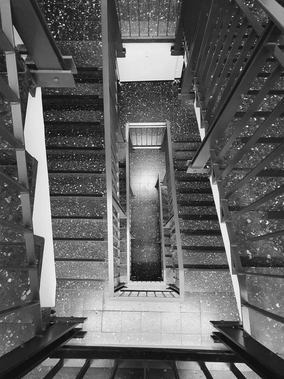 Wendetreppe 1.jpg