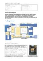 Lageplan Etscheidhof.pdf