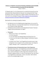 M12-Hinweise Modulhausarbeit 2017-06-01.pdf