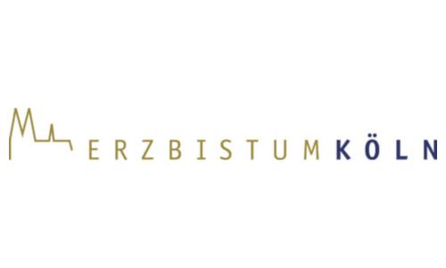 Erzbistum-Koeln-Logo.png