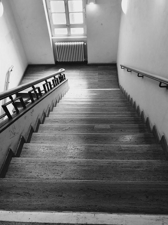 Treppenabgang.jpg