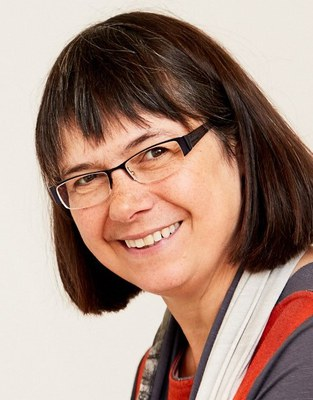 Marion Schwermer