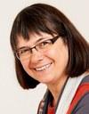 Avatar Dr. Marion Schwermer