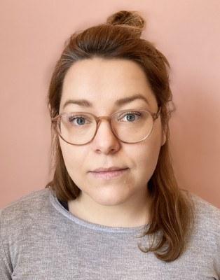Barbara Niedermann