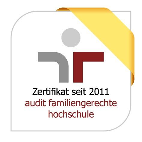 Logo_Zertifikat_familiengerechte_Hochschule_neu.jpg