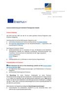 Erasmus_Handreichung_KTF_25062021.pdf