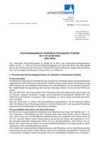 gleichstellungsplan-der-kath.-theol.-fakultaet.pdf