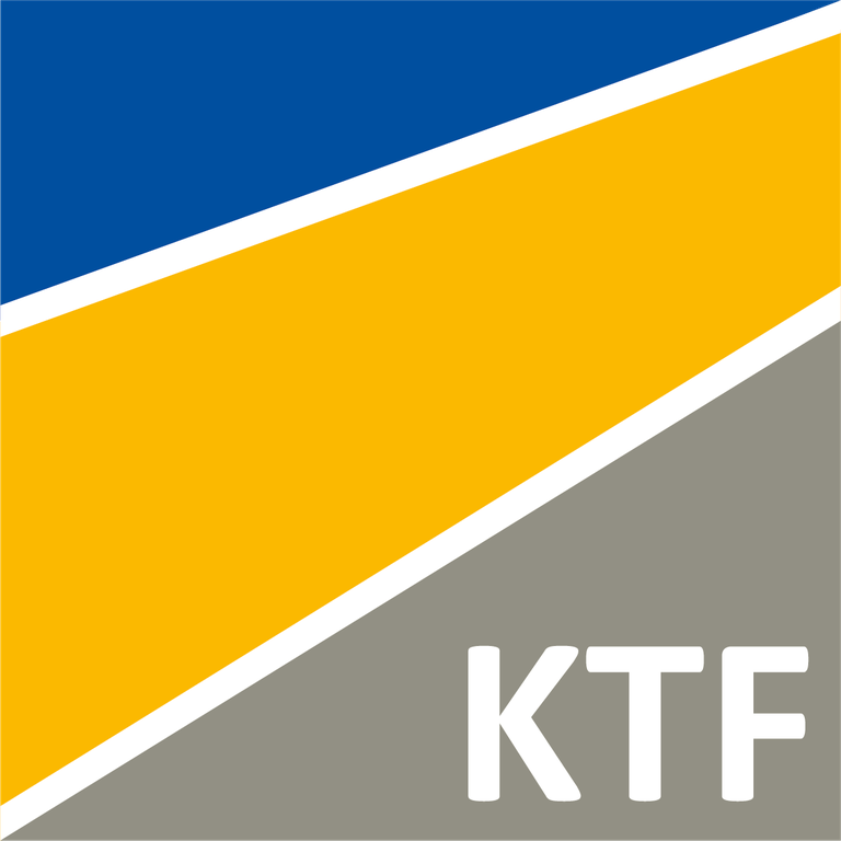 KTF_Logo.png