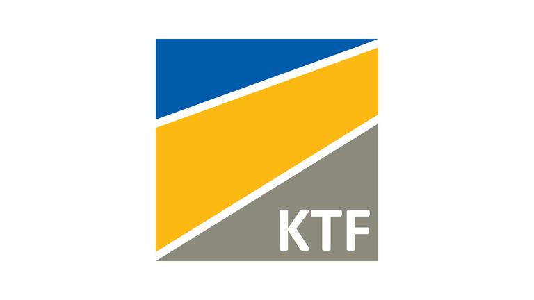 KTF_Logo_HD_1920x1080.png