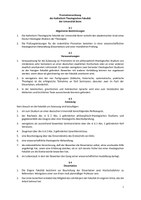 KTF_Promotionsordnung 1974.pdf