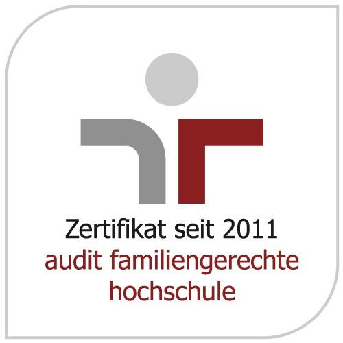 Logo_Zertifikat_familiengerechte_Hochschule.jpg