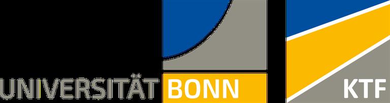 Uni_Logo_mit_KTF_Logo.png
